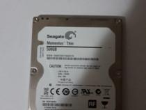 Hard disk hdd de laptop 500 gb laptop seagate