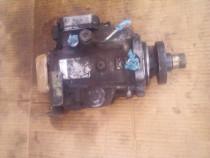 Pompa injecție Nissan Navara D22