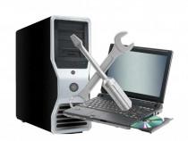 Depanare,mentenanta,formatare hdd,windows si laptop.