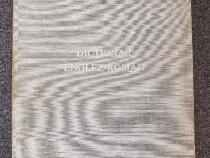 Dictionar englez-roman - leon levitchi, andrei bantas