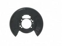 Protectie stropiredisc frana spate BLIC 6508-03-3547870K Vol