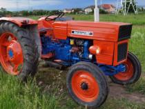 Tractor Utb 45 cai