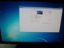"Monitor Profesional HP 24"" LED FullHD CODE: HP Z24i"