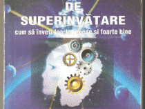 Tehnici de superinvatare-Oana Panagoret