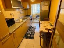 Apartament 3 camere - Trocadero