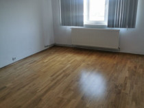 Apartament 2 cam ROVINE-Lidl,decomandat ,etaj 3.