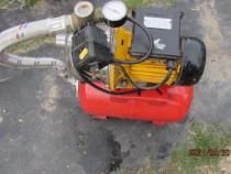 Hidrofor ,JGS100,500w,cap.max 30litr
