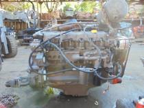 Motor Deutz BF6M1012 (117 Hp)