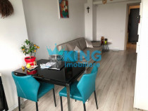Grozavesti-Politehnica / Apartament 2 camere Novum / mobilat