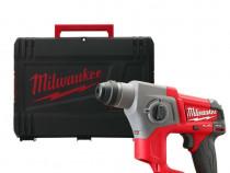 Milwaukee M12 CH-0x CH-0 ciocan rotopercutor