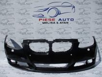 Bara fata Bmw Seria 3 E92-E93 Coupe-Cabrio 2007-2010