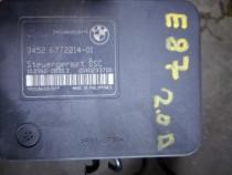Pompa ABS 3452677221401 BMW seria 1 E87