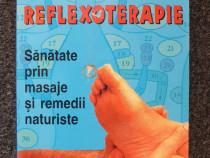 Incursiune in reflexoterapie - chiruta, postolica
