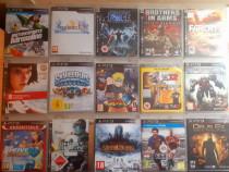 Jocuri PS3 Toate Genurile