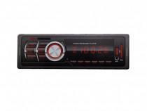 Casetofon Auto, Bluetooth, Cu telecomanda, Hands-free C538