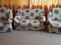 Canapele noi