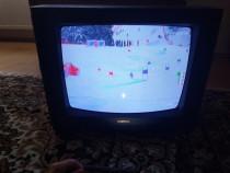 Televizor Daewoo model vechi dar inca functional