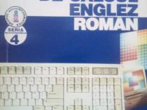 Constanta - dictionar de tehnica