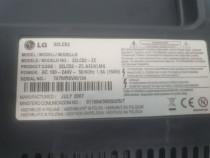 LG32LC52 sursa:EAY36768101 sursa:eax32572504