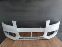 Bara fata Audi A4 B8 ALB LY9C 2008-2012