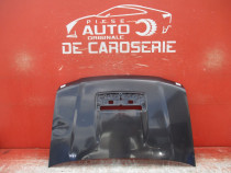 Capota motor Suzuki Jimny Facelift 2012-2017