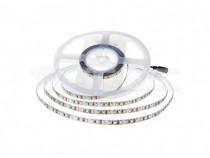 Banda LED 5 Metrii SMD 126 LED-uri 24V IP20 6400K