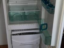 Combina frigorifica Polar