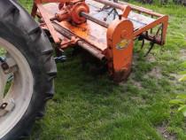Freza tractor 1.65