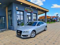 Audi a5 ~ navigatie ~ livrare gratuita/garantie/finantare