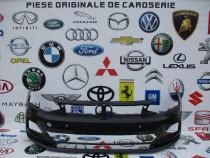 Bara fata Volkswagen Polo 2G 2017-2021