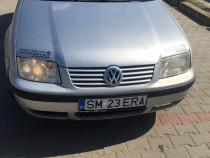Volkswagen Golf 4 din 2003 1.9 diesel 105 cp