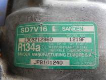 Compresor AC - Rover / MG - benzina