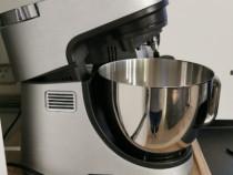 Robot nou de bucatarie Tefal QB632D38 Masterchef Gourmet+