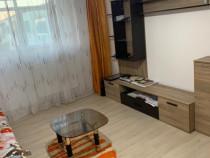 Inchiriez Apartament 2 cam conf 1 ultracentral