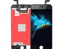 Display-uri iphone 6, 6+, 6s, 6s+, 7, 7+, 8 calitatea de top
