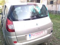 Dezmembrez Renault Grand Scenic 2, 1.9DCI, 131 CP