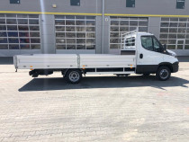 IVECO Daily 335C18 A8/P