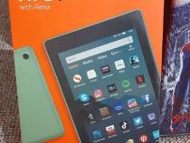 Tabletă Amazon fire 7