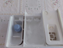 Sertar detergent masina de spalat rufe - Indensit.