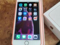 Iphone 8 plus 64 GB impecabil full box