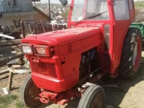 Tractor vrr 450