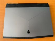 Laptop Alienware 15 R3