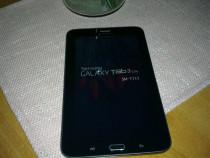 Tableta Samsung Galaxy Tab 3 Lite