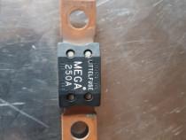 Siguranță 250 amperi BMW E46