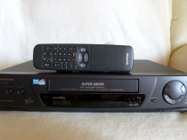 Video recorder Panasonic nou