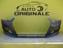 Bara fata Audi A4 B9 2016-2019