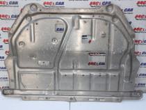 Scut motor VW Eos (1F) 2006-2015 2.0 TSI 1Q0825237B