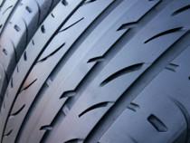 Anvelope Vara 245.40.18 Pirelli