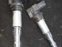 Bobina de inductie skoda vw audi motor 1.4 benzina