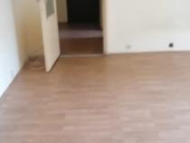 Apartament 2 camere 1 Mai Carrefour 2/4.